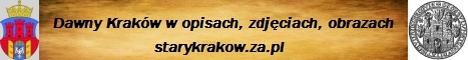 Stary Kraków